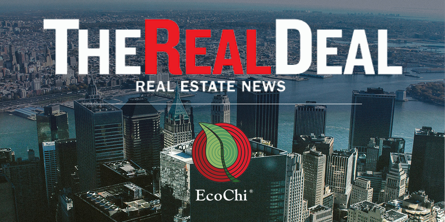 - The Real Deal I Real Estate News: NYC's Amenity BattlegroundAt the Park Loggia at 15 West 61st Street, AvalonBay Communities brought in feng shui master Debra Duneier, founder of design consultancy EcoChi, to…Continue Reading >