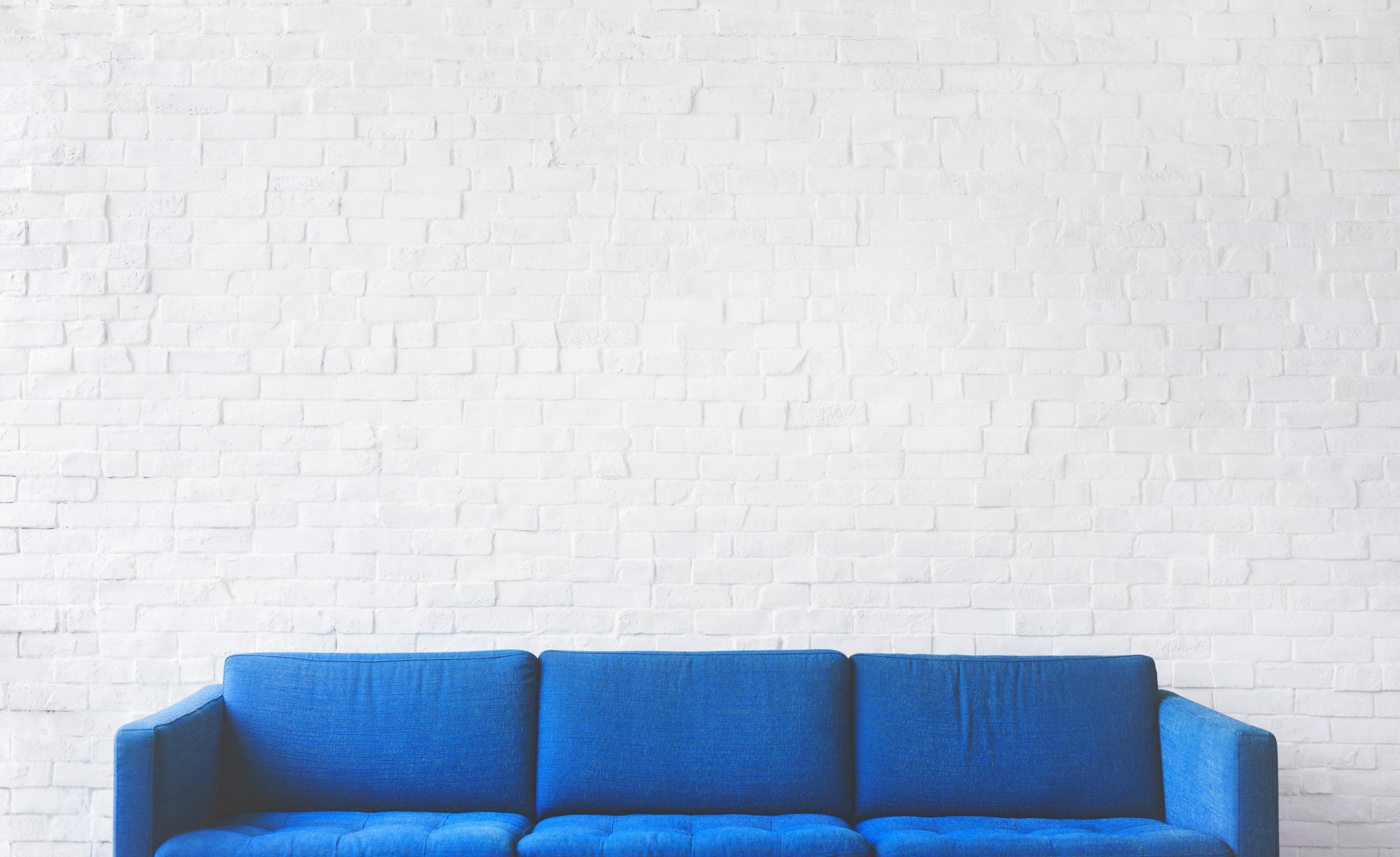How to Spot a Superior Sofa -