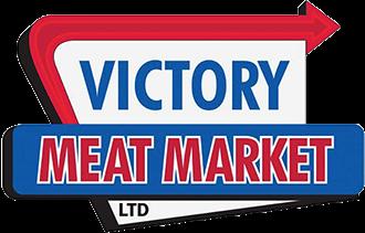 victorylogocrop.png