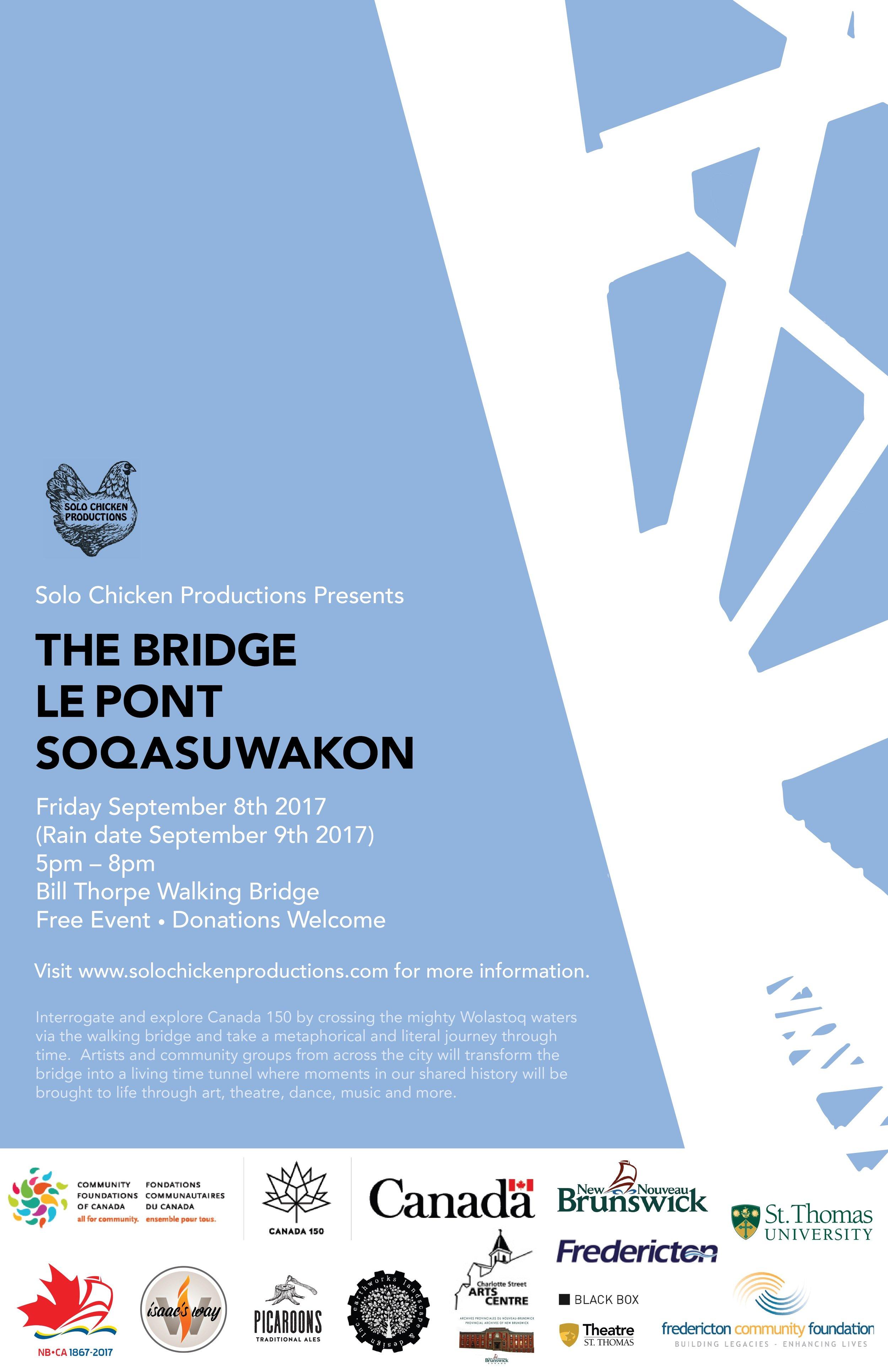 The Bridge - Poster (1).jpg