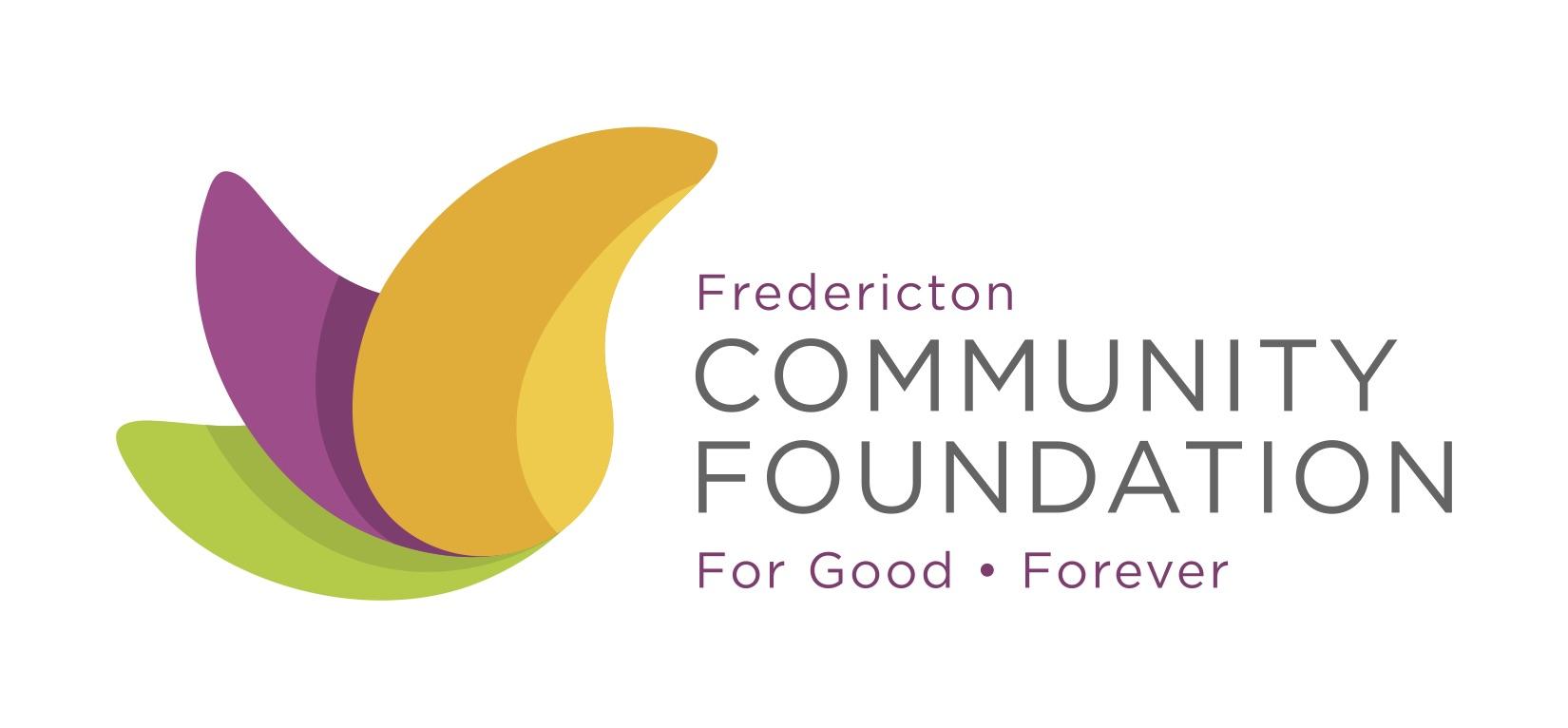 FCF - New Logo.jpg