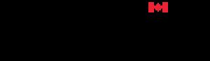 NH-Logo-300x88.png