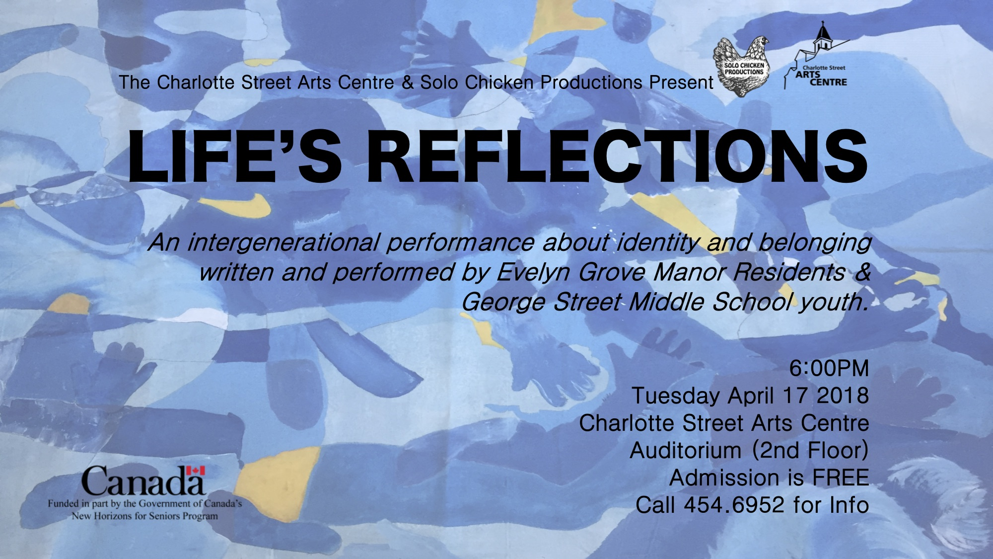 Life's Reflection Poster - March 26 2018.jpg