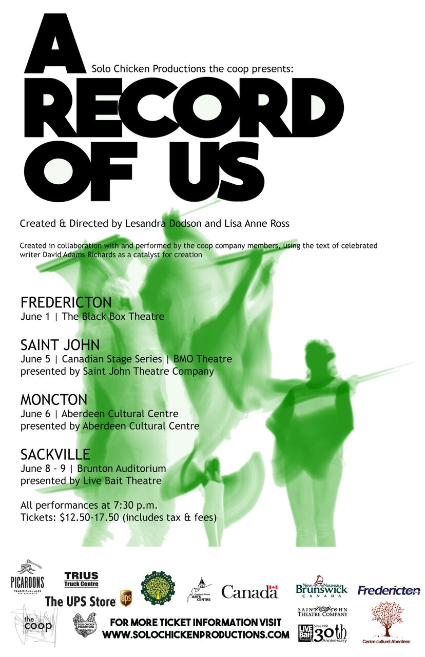 A Record of Us - Provincal Tour Poster - Final_preview.jpg