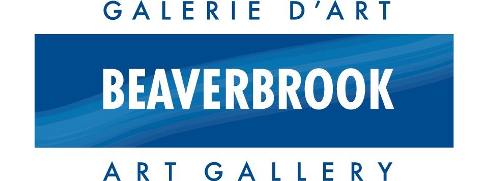 BAG_Logo.jpg