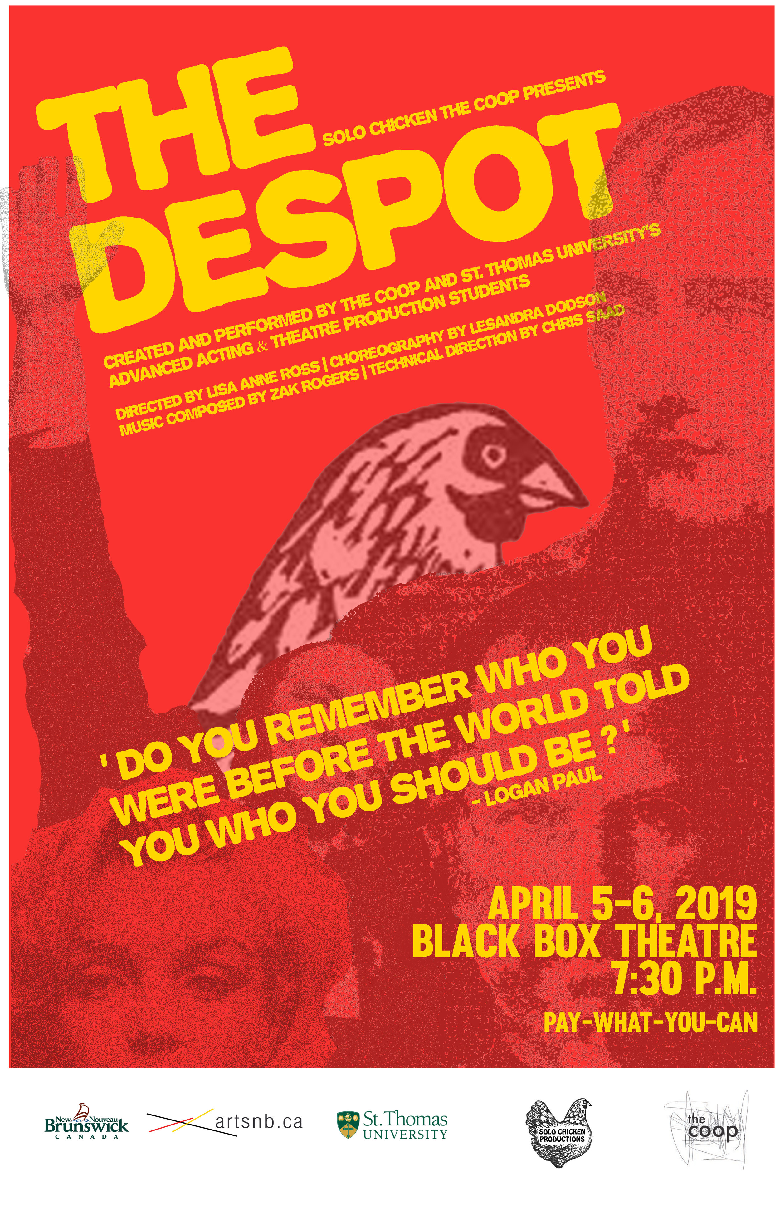 The Despot - Final Draft - Poster.jpg