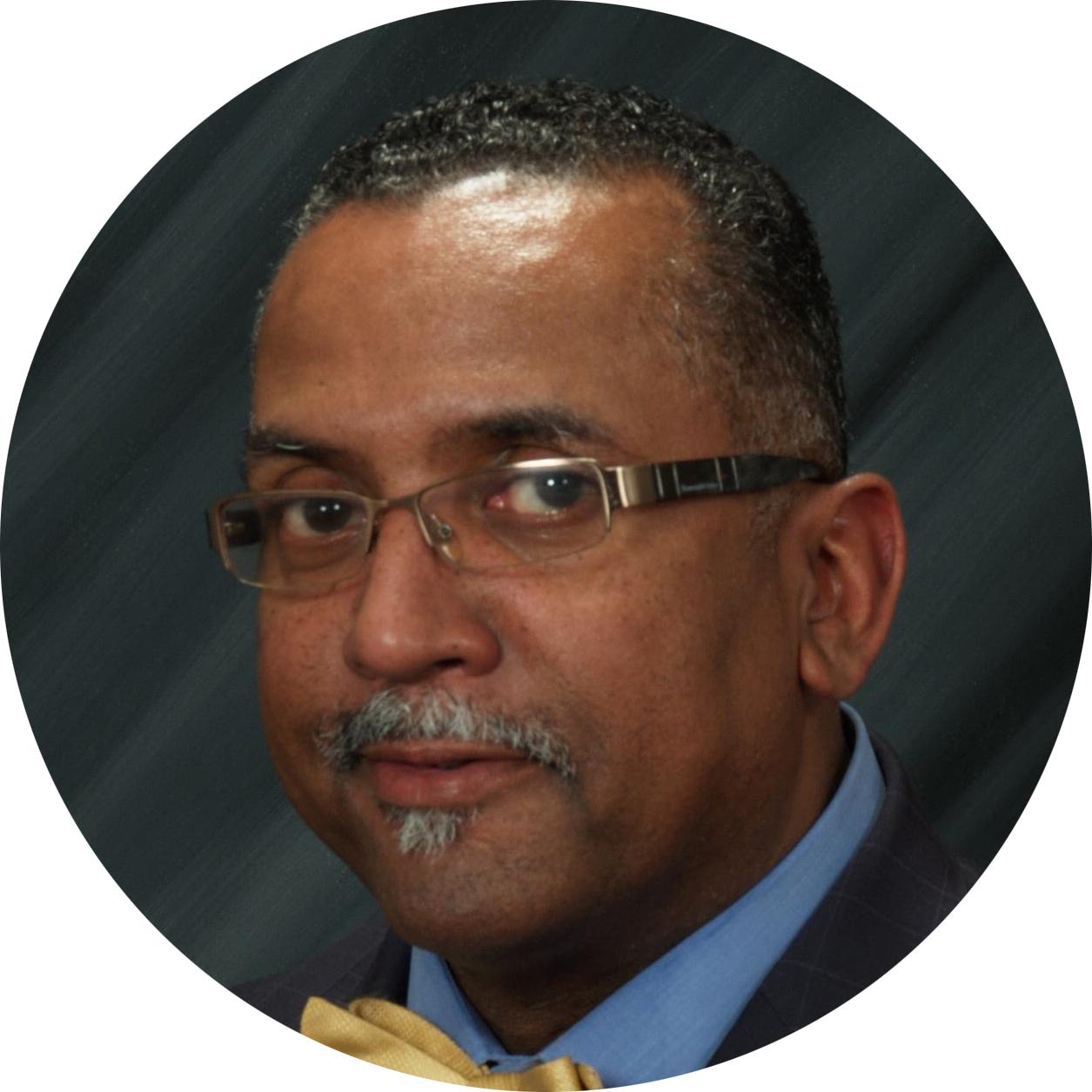 NAACP.jpg