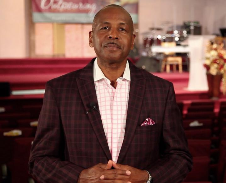 Bishop Photo 2017-2.jpg