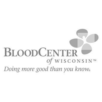 Bloodcenter.png