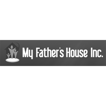 Fathers House.png