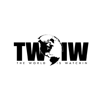 TWIW.png