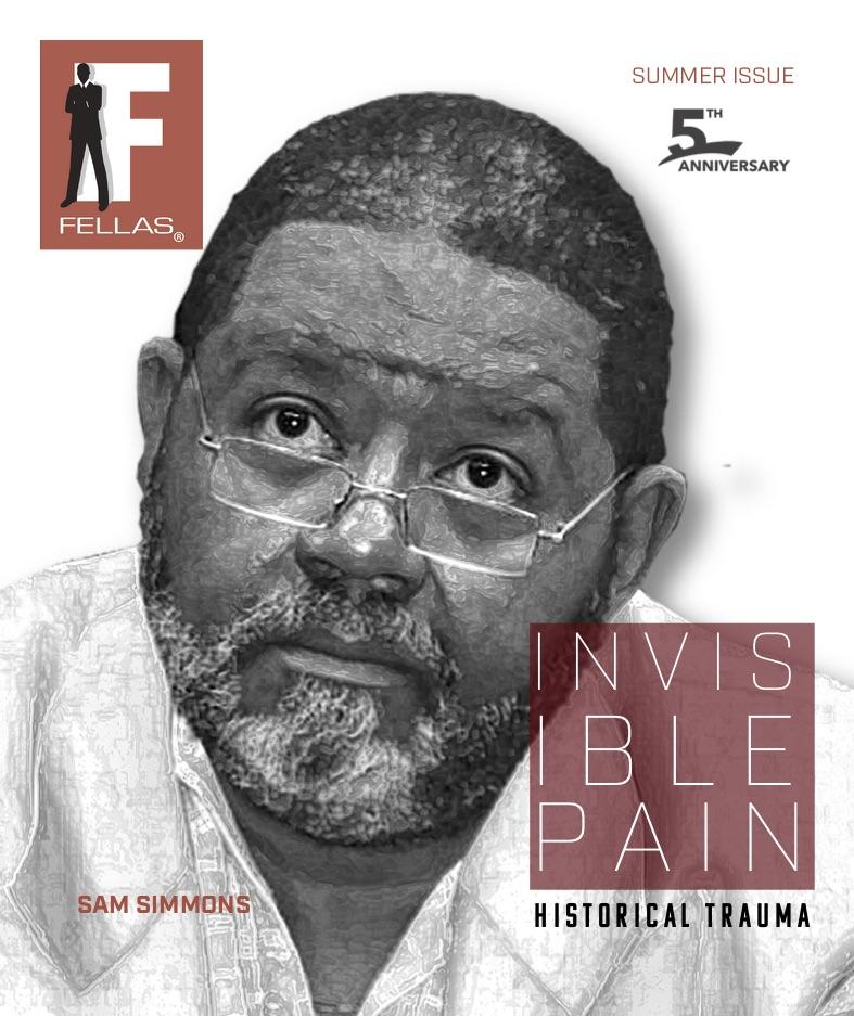 F-June Cover.jpg