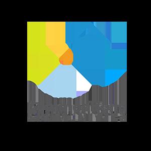 Common bond.png