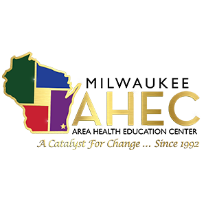 AHEC.png