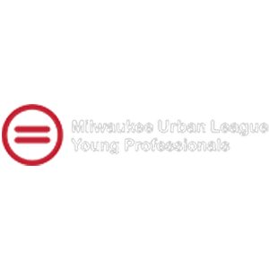 Urban League.png
