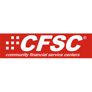 CFSC.png