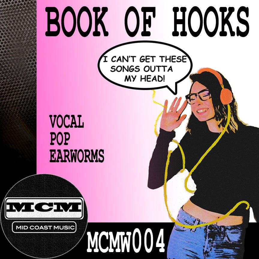 MCMW004_Book Of Hooks.jpg