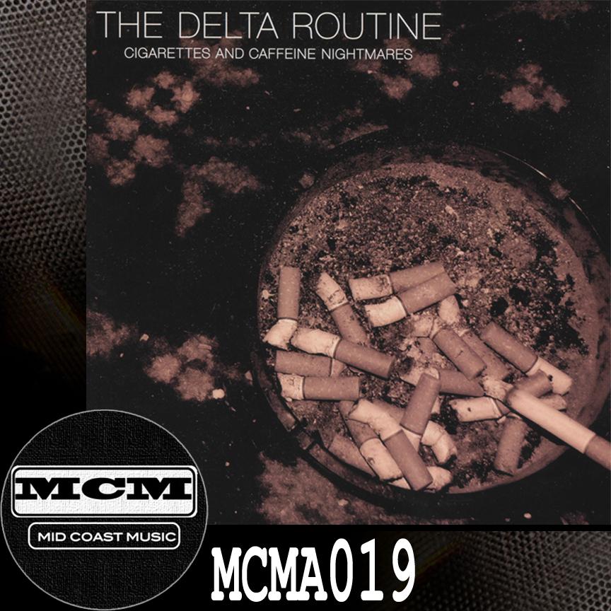 MCMA019_The Delta Routine_Cigs NoBdr.jpg