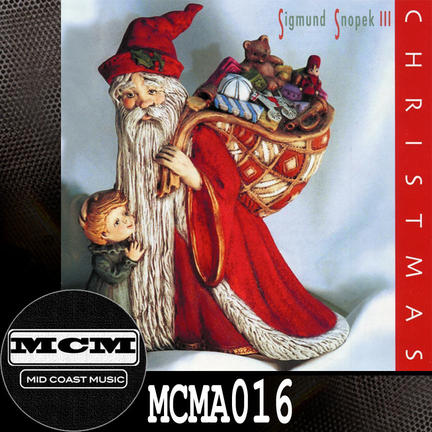 MCMA016_Sigmund Snopek III_Christmas NoBdr.jpg