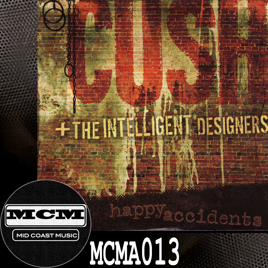 MCMA013_Jim Cushinery_Happy Accidents NoBdr.jpg
