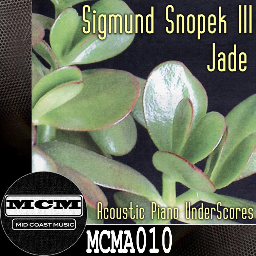 MCMA010_Sigmund Snopek III_Jade NoBdr.jpg