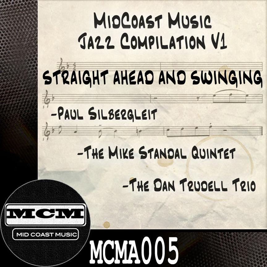 MCMA005_Jazz Comp V1_Swing NoBdr.jpg