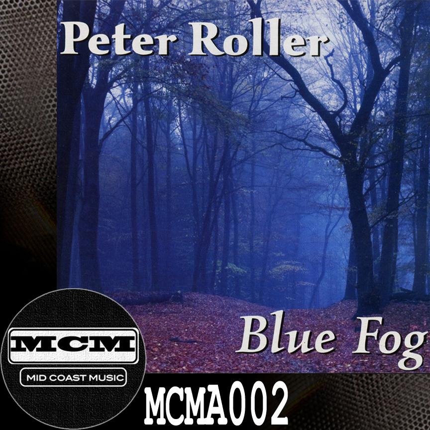 MCMA002 Blue Fog NoBdr.jpg