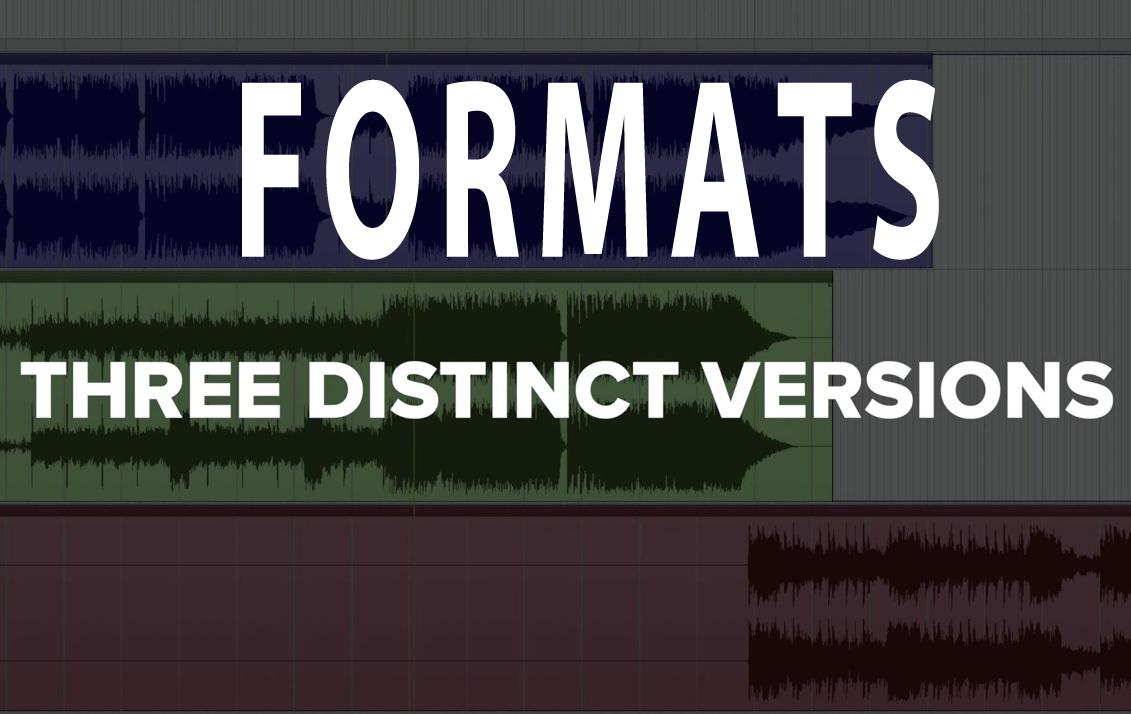 Formats 3.jpg