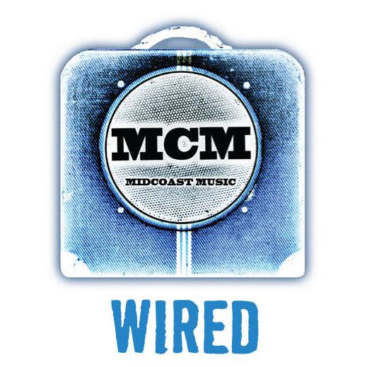 MCMW Link Logo.jpg