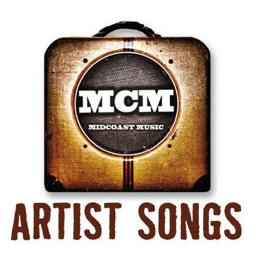 MCMA Link Logo Sized.jpg
