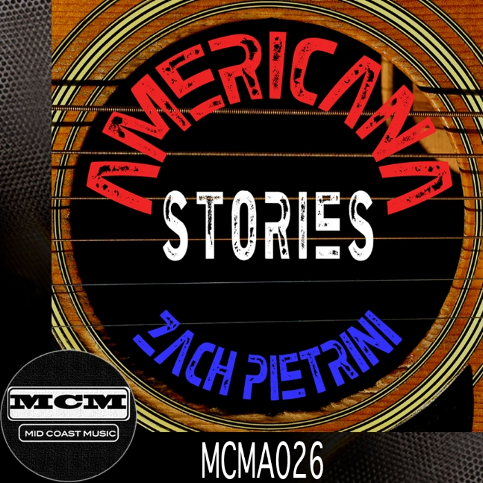 Tales from America's Heartland.    Rootsy and emotive stories of travel, life and love.    Indie, Country, bluegrass and pop. Vocal and instrumental    Good For    · Travel and road soundtracks    · Indie country and rock    · Rootsy Americana Stories    · Intropective love songs    · Uplifting sing alongs and foot stomping themes