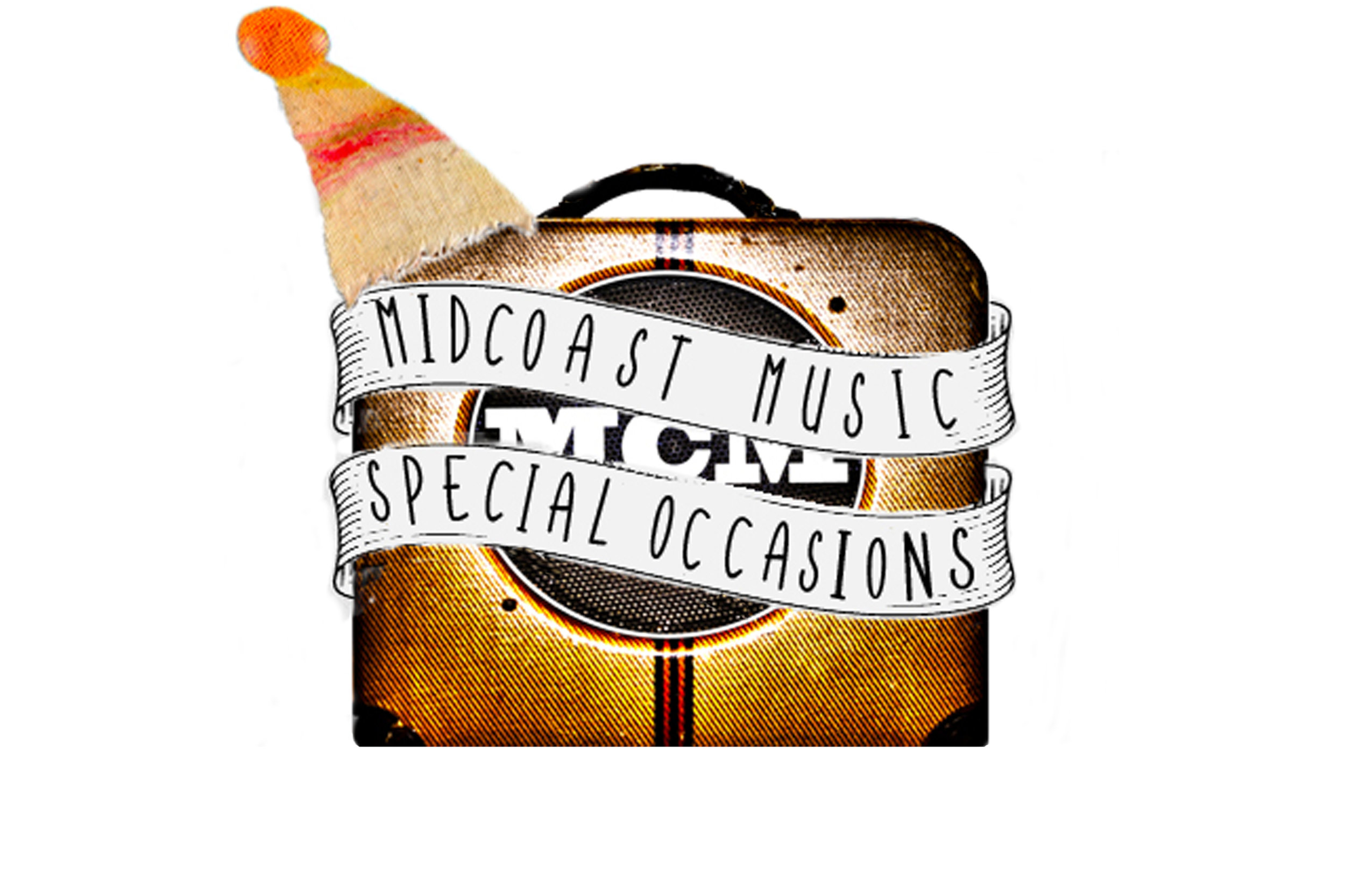 MidCoast Music Special Occasions    Original Special Occasion Songs.   12 Songs and 72 tracks of holiday and special occasion songs joyfully made to bring fun, humor, wonder and heart to your Commercials, Greetings, Promos and year round Holiday Shows and Movies.   Special Occasion Themes   · Holidays  · Birthdays  · Life Transitions (Weddings, Graduation, Promotions, No Limit!)  Greetings   MidCoast Music's Special Occasions  Catalog features vocal and instrumental versions with dynamic edit points throughout with peak endings at :29 and :59.   Format   ·  60 Main  Vocals  ·  30 Promo  Vocals  ·  15 Hook  Vocals  ·  60 Main  Instrumental  ·  30 Promo  Instrumental  ·  15 Hook  Instrumental