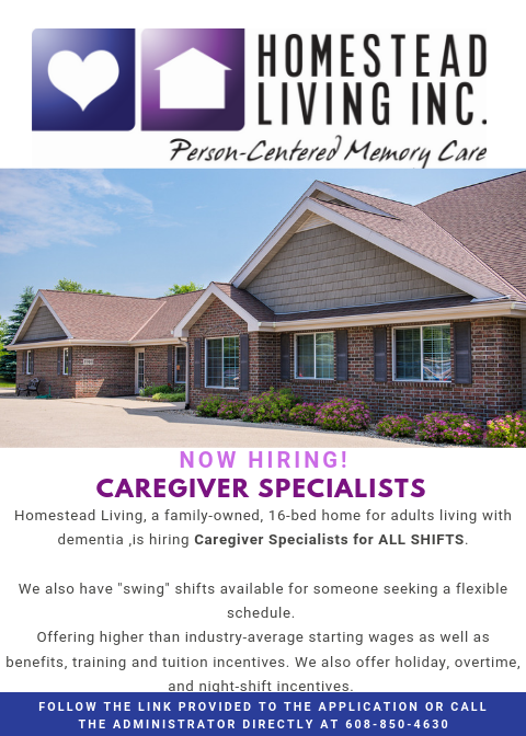 Caregiver Specialists Ad 7 23 2019.png