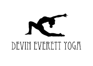 DevinEverettYoga.jpg