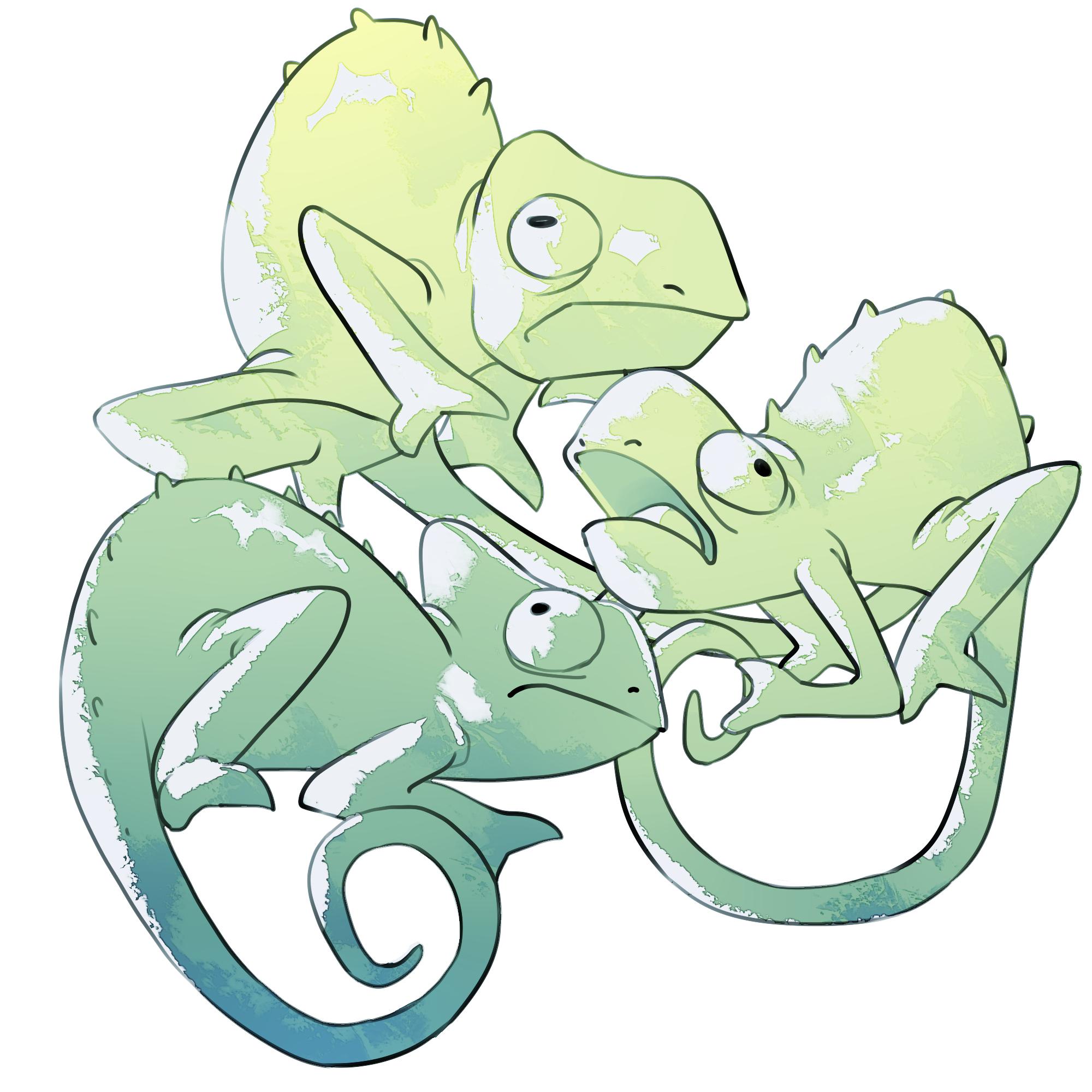 Chameleons1.png