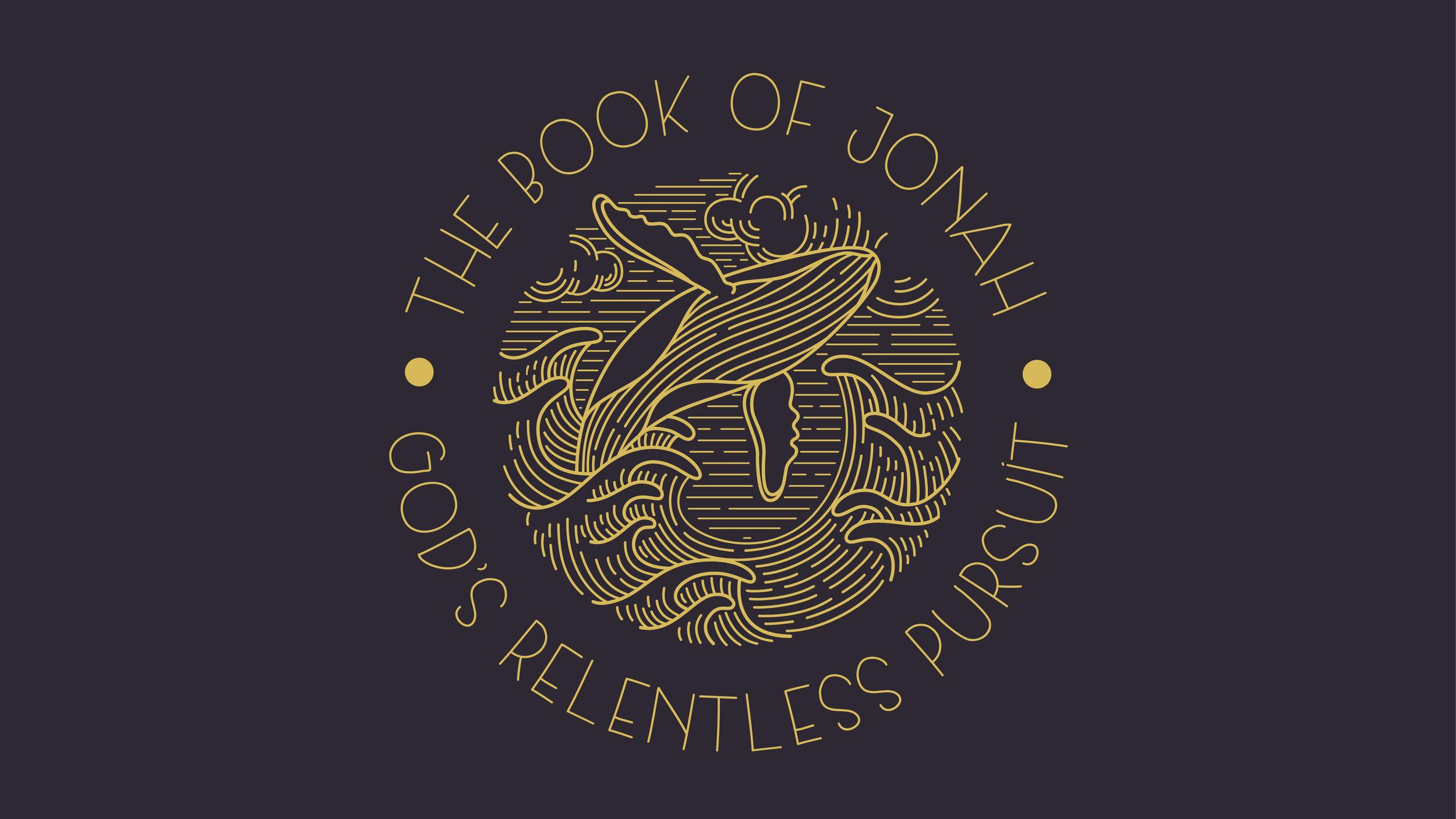 01 Jonah-01 ProPresenter.jpg