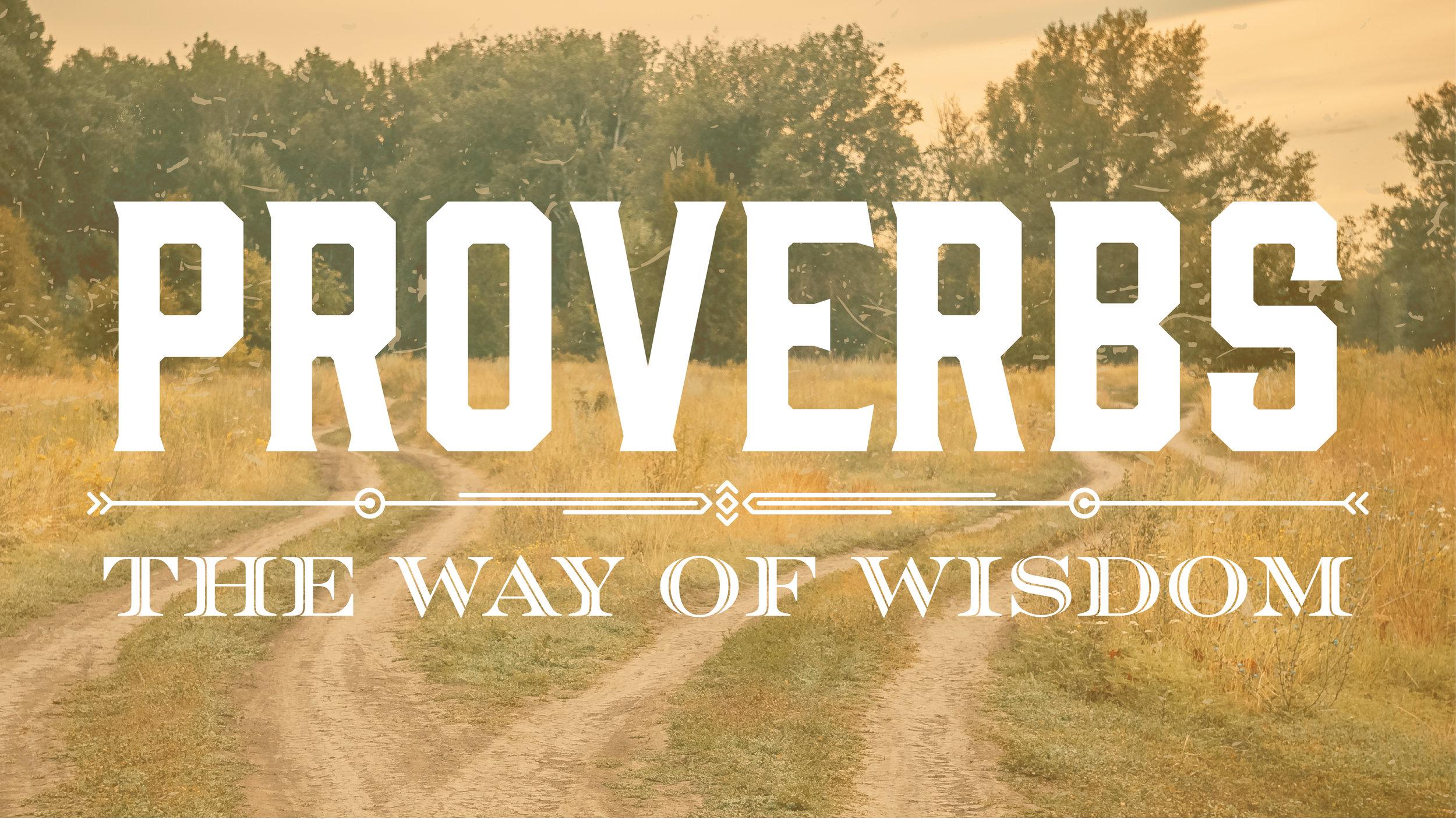 01 Proverbs ProPresenter.jpg