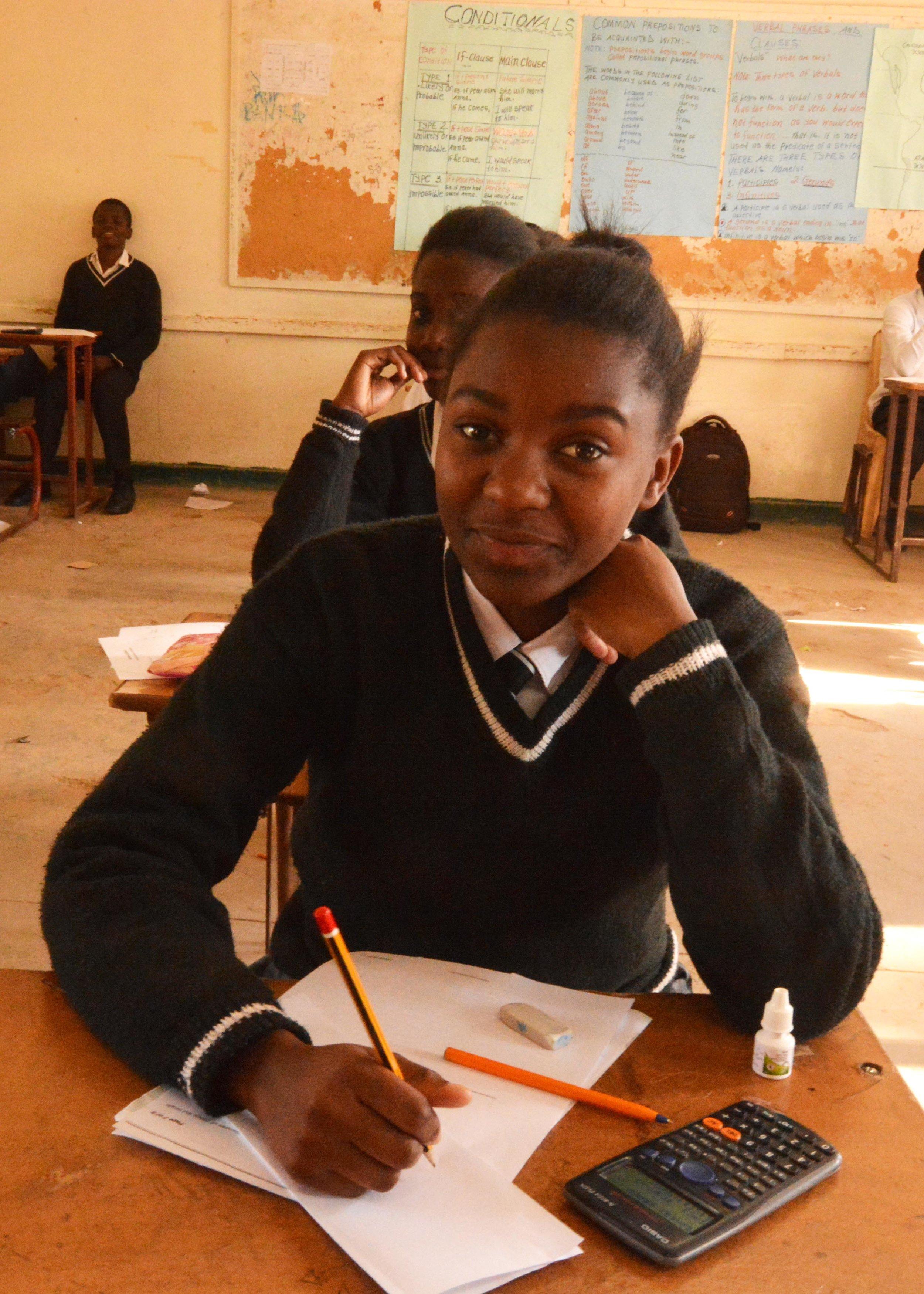 Secondary Student Female.jpg