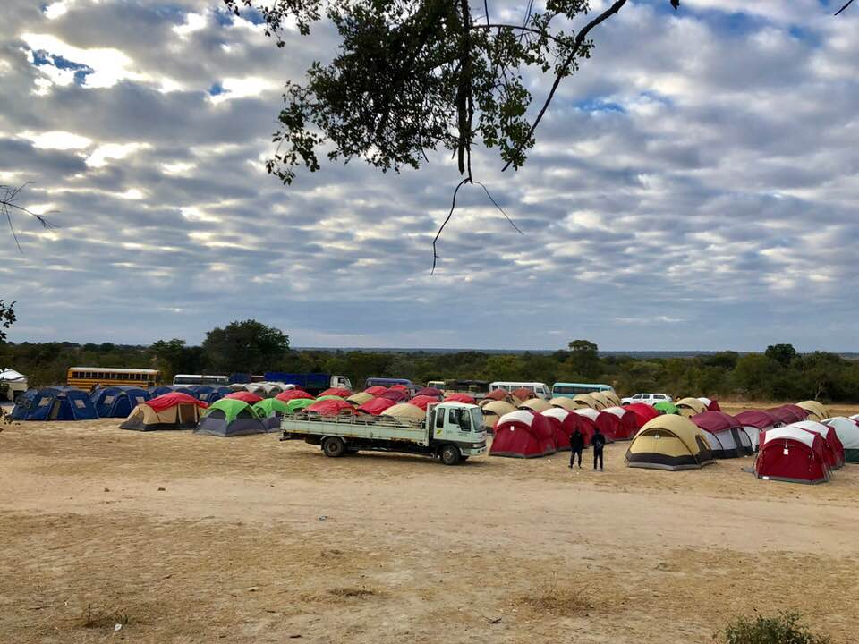 tent city at Chuundwe.jpg