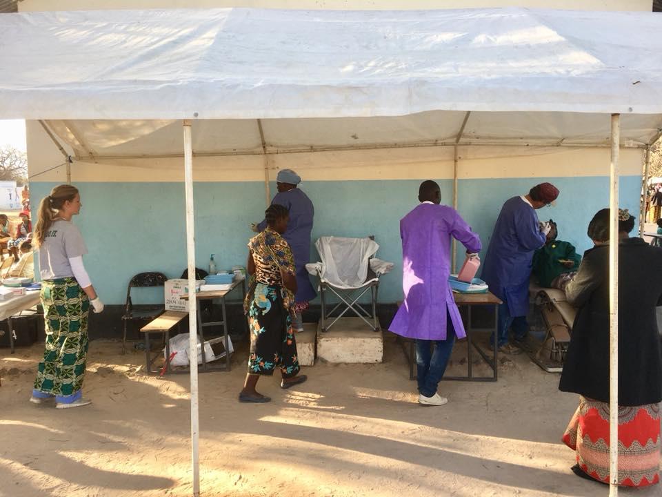 Dental Crew at Chuundwe.jpg