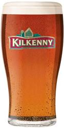 kilkenny-250.jpg
