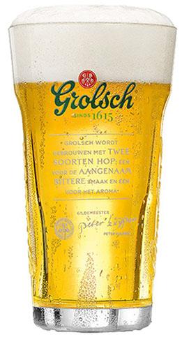 grolsch-250.jpg