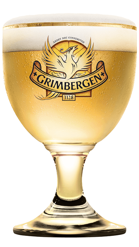 kisspng-grimbergen-wheat-beer-carlsberg-group-leffe-1664-beer-5b596dca943eb0.4775433915325874666072.png