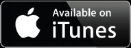 itunes-button-900x330.png