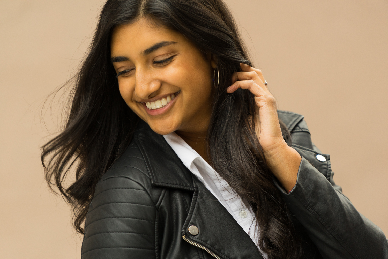 seventeen year old senior-SF Bay Area portrait photography