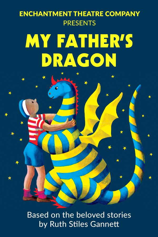 070616-my-fathers-dragon.jpg