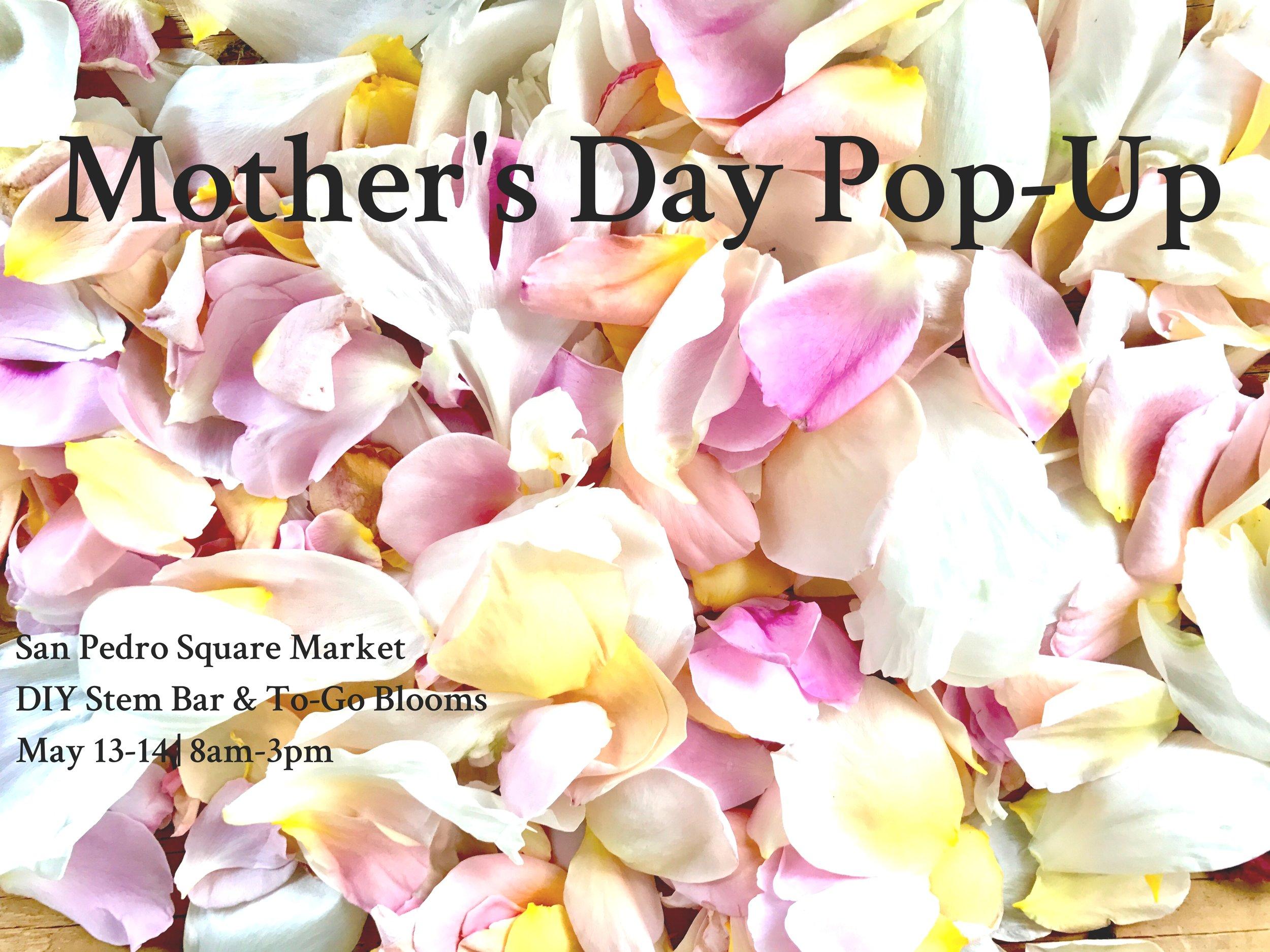 SPSM-MothersDay2.jpg