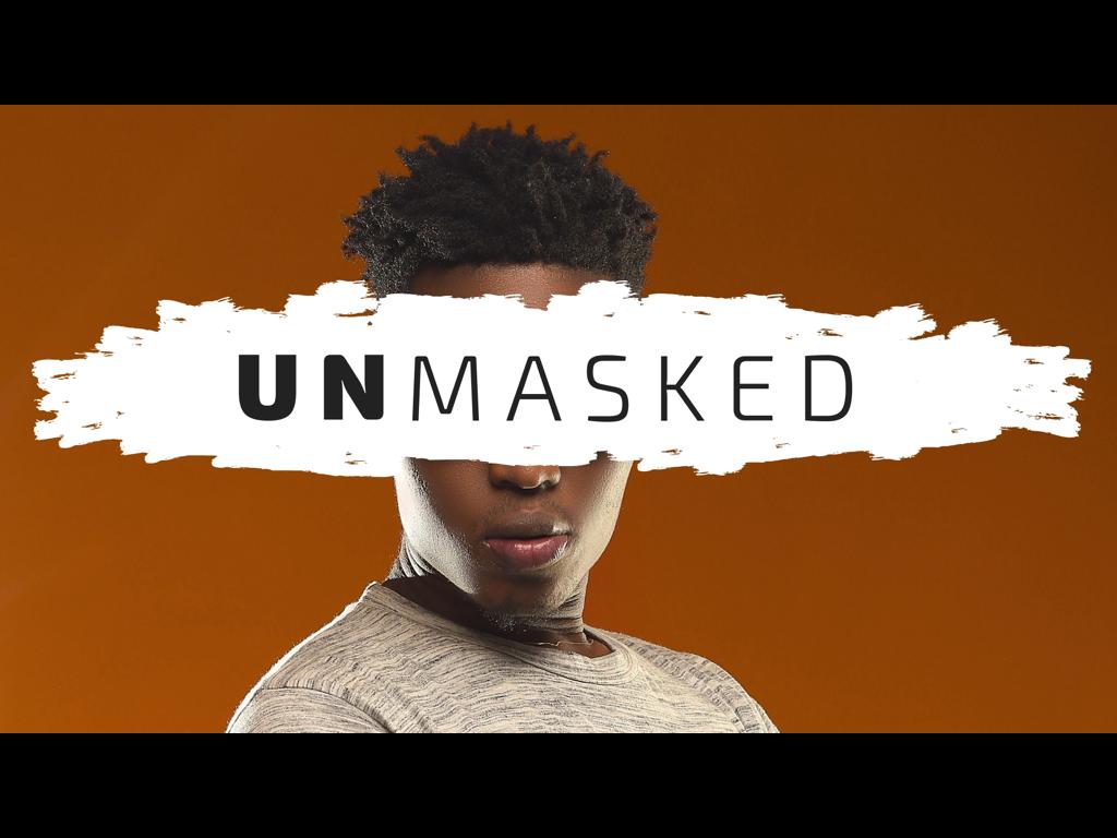 UNMASKED.png