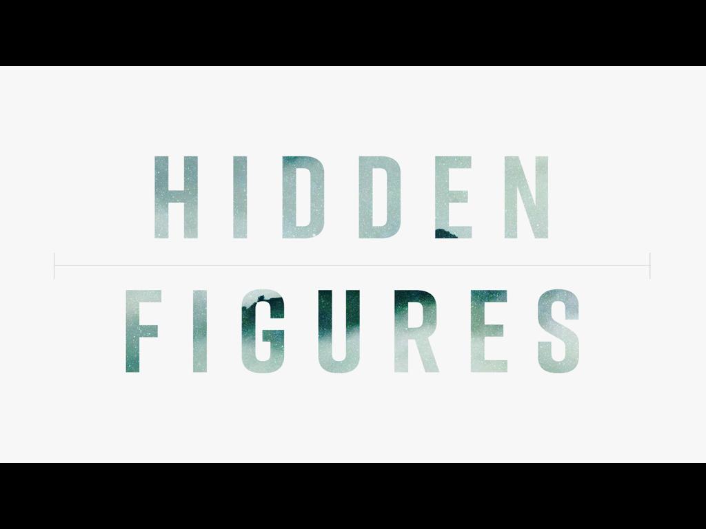 Hidden-Figures.png