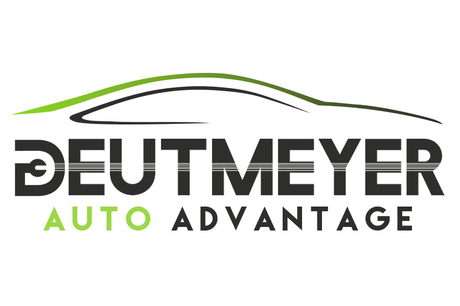 DEUTMEYER AUTO ADVANTAGE